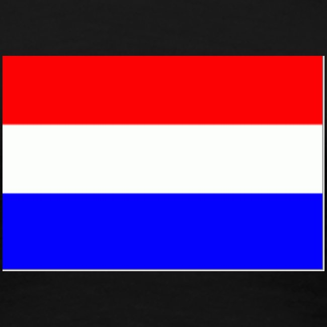 vlag nl