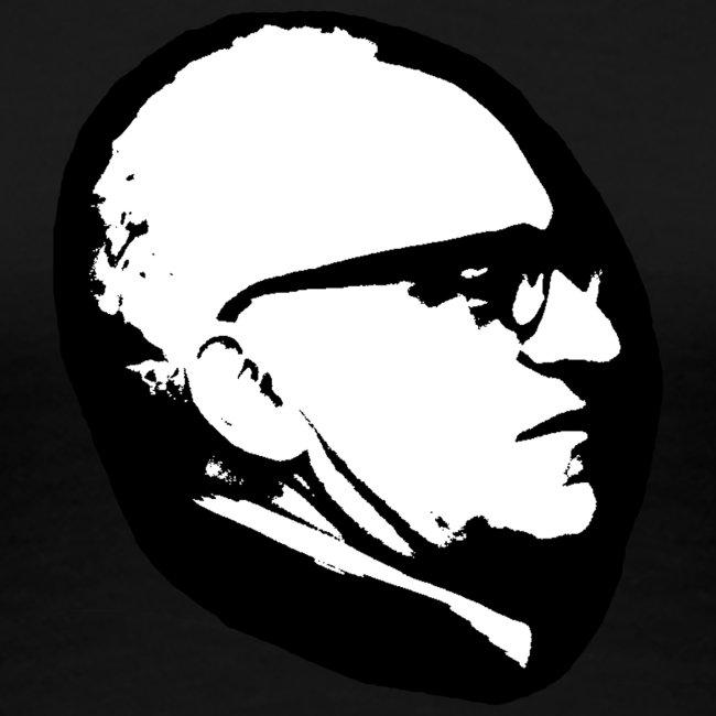 Rothbard profile