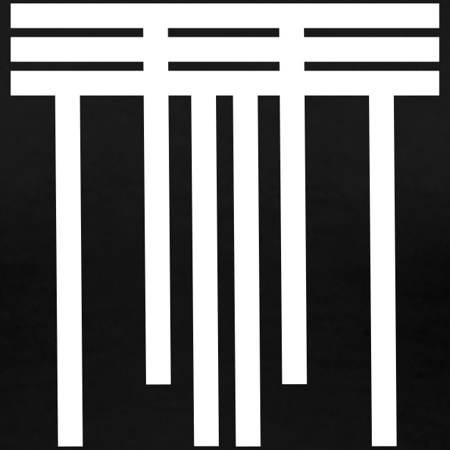 GBIGBO zjebeezjeboo - Oriental - Bamboo [FlexPrnt]