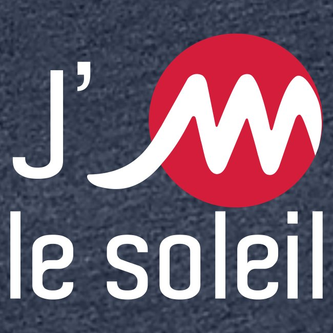 jMsoleilblancrouge