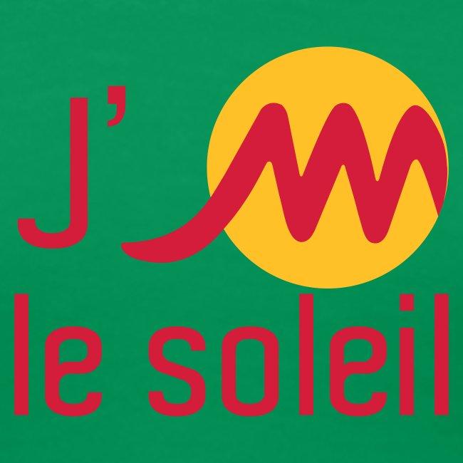 jMsoleilrougejaune