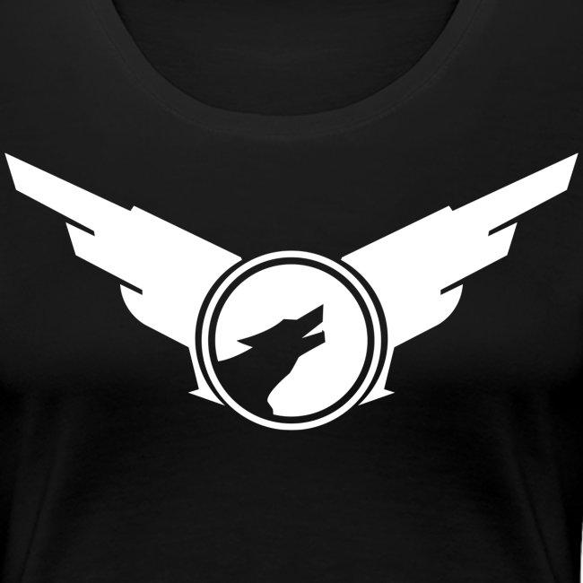 shirtdesigns wings png
