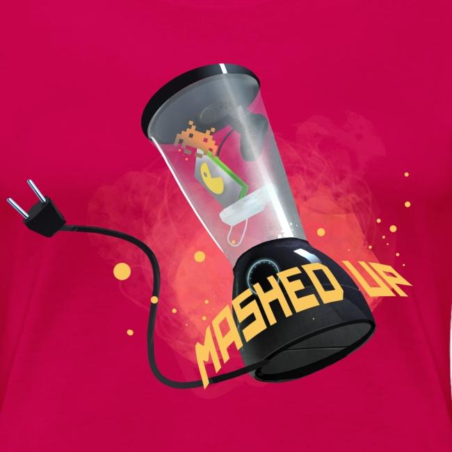 mashedtshirt