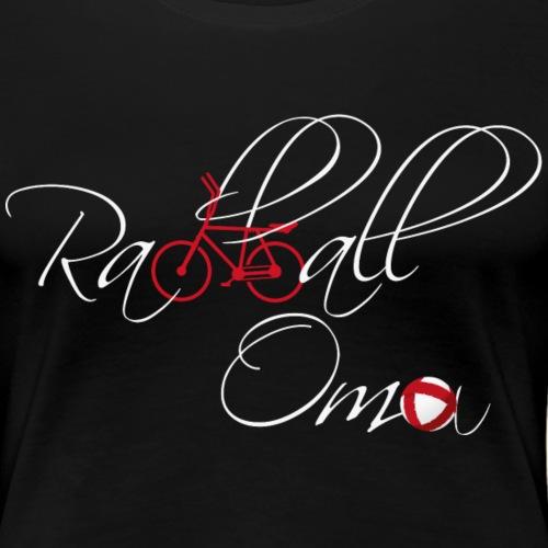 Radball | Oma