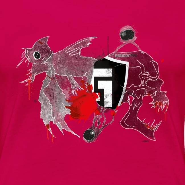 shirt2black