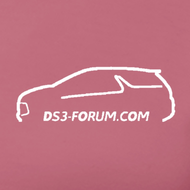 wb ds3 logo
