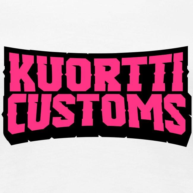 kuortticustoms_logo_simpl