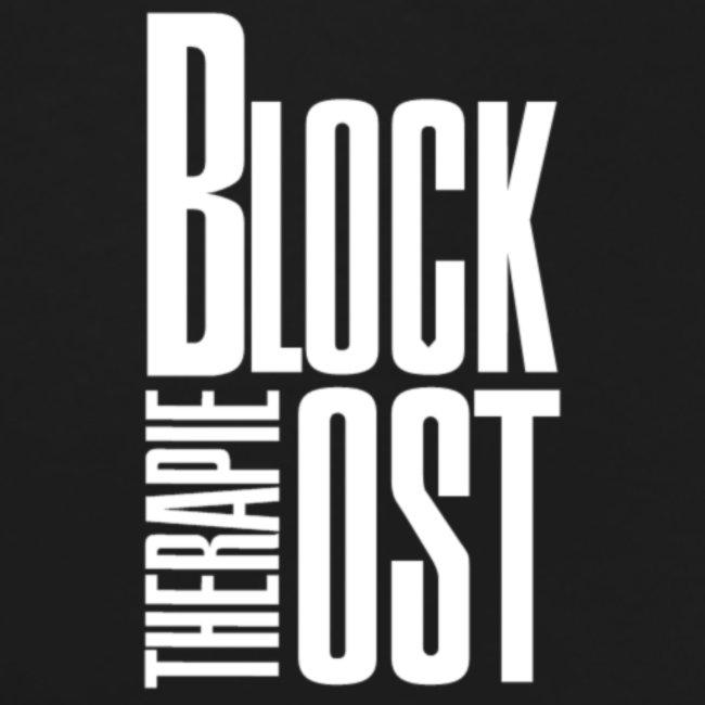 BlockTherapieOstMuZik