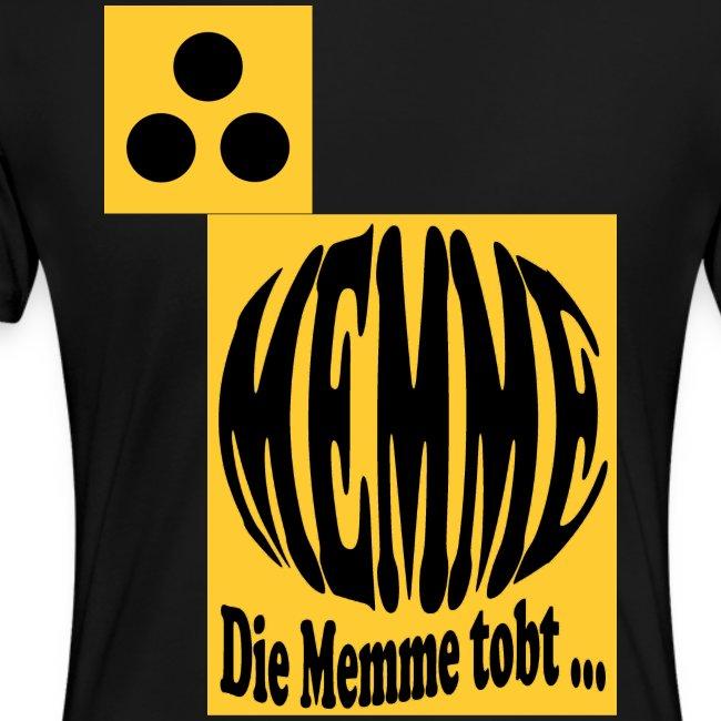 LogoMemme2