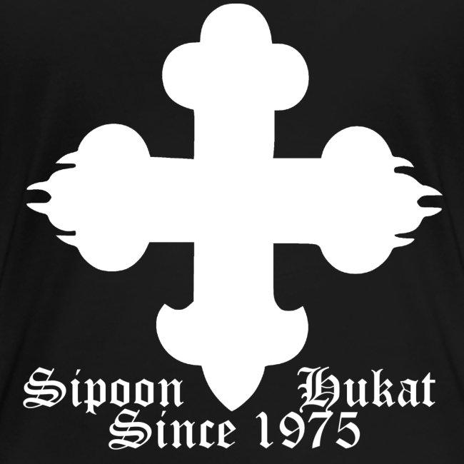 Sipoon_Hukat