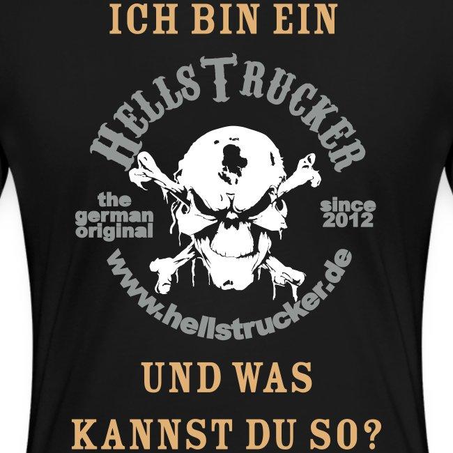 HellsTruckerAktion
