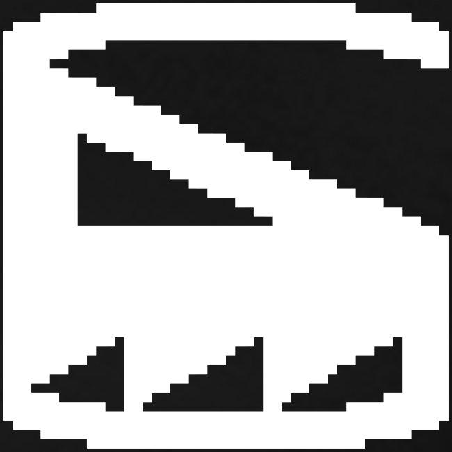 tdLOGO-pixel