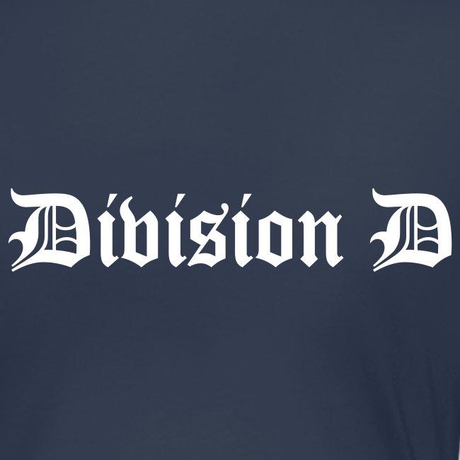division d