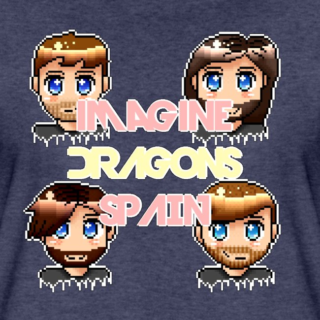 camiseta idspain png