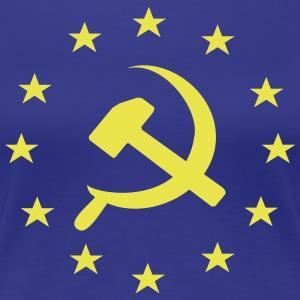 Magliette Comunista | Spreadshirt
