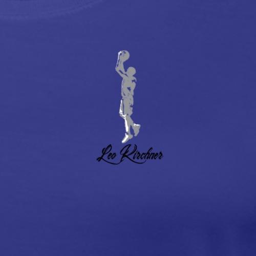Leo Kirchner - T-shirt Premium Femme