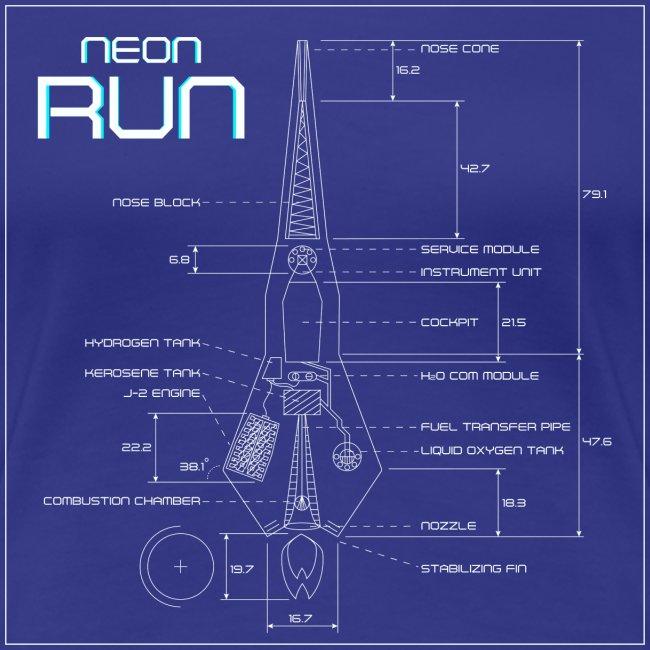 NeonRun