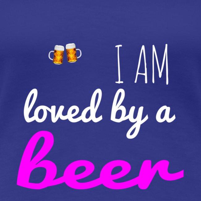Birra Beer