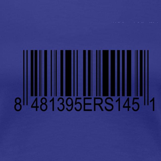 barcode1280x960