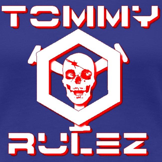 TommY RuleZ