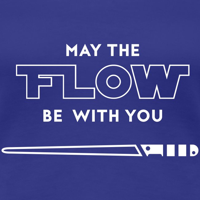 may_the_flow_be_with_you-