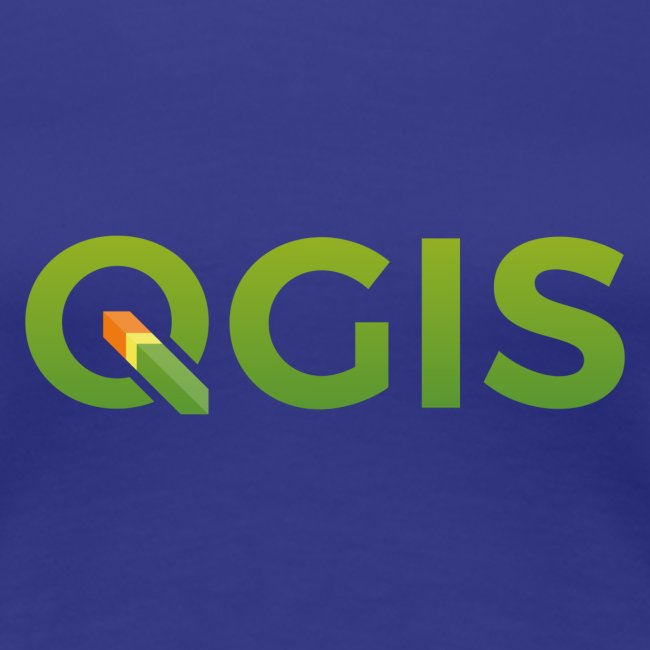 QGIS text transp bg 300dpi