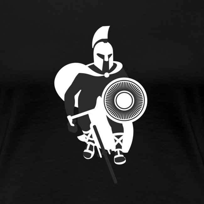 Shirt Black and White png