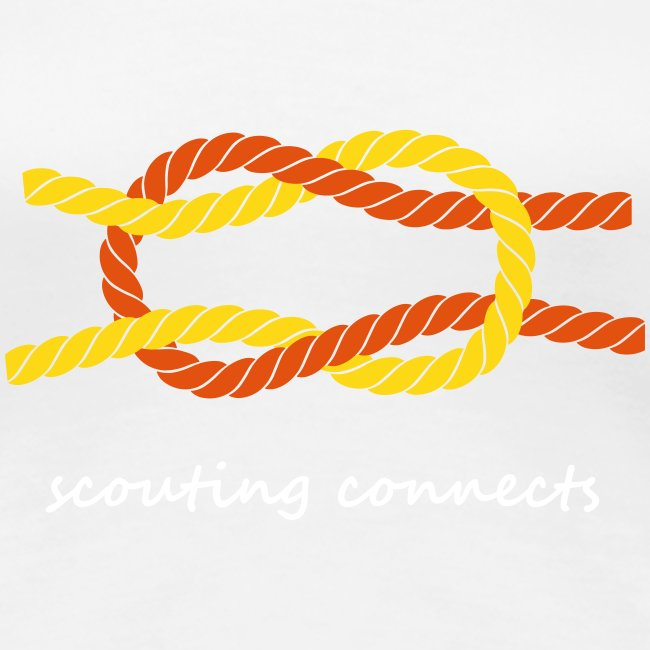 scouting connects