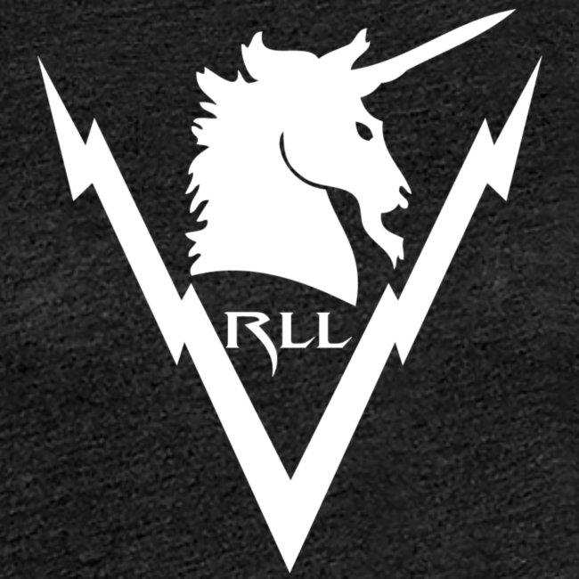 Brand RLL White