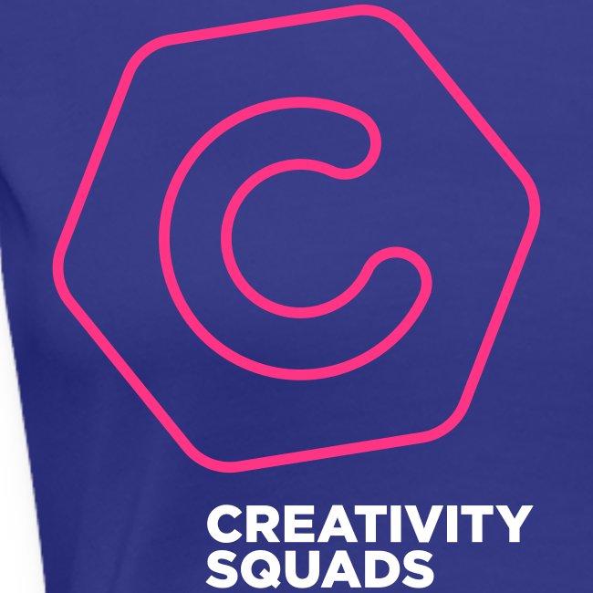 CreativitySquads 002