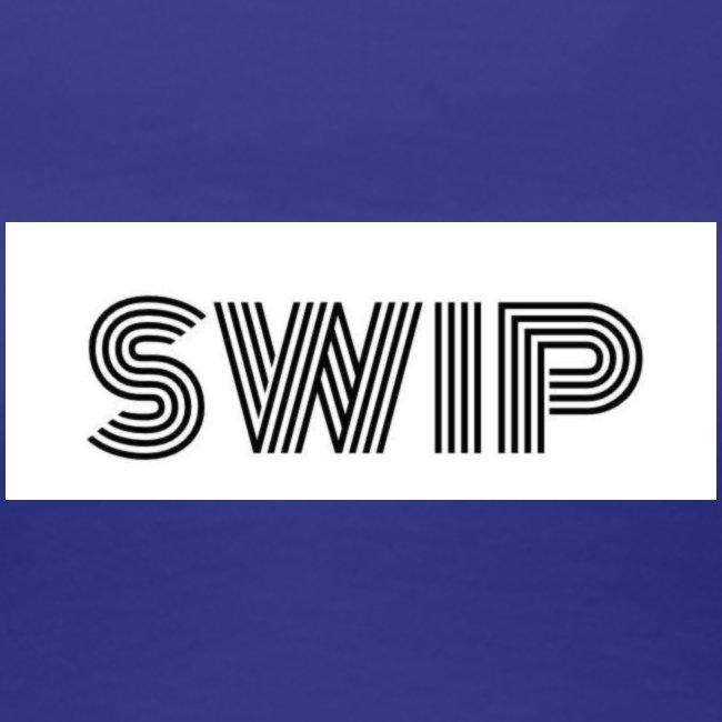 logo boîte SWIP