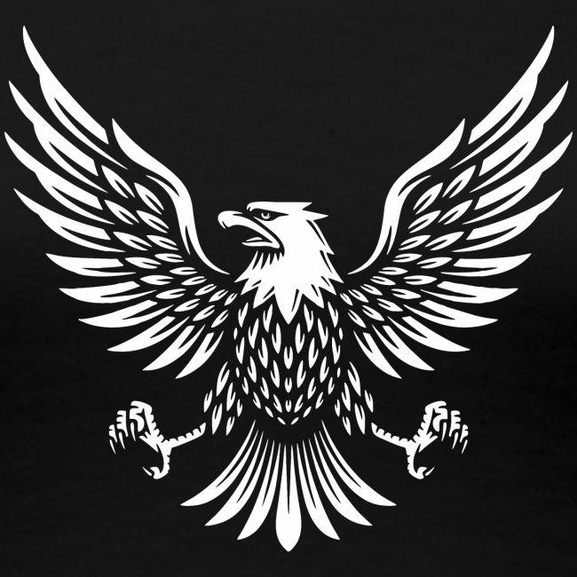 eagle usa american