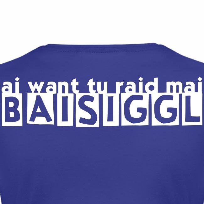 BAISIGGL