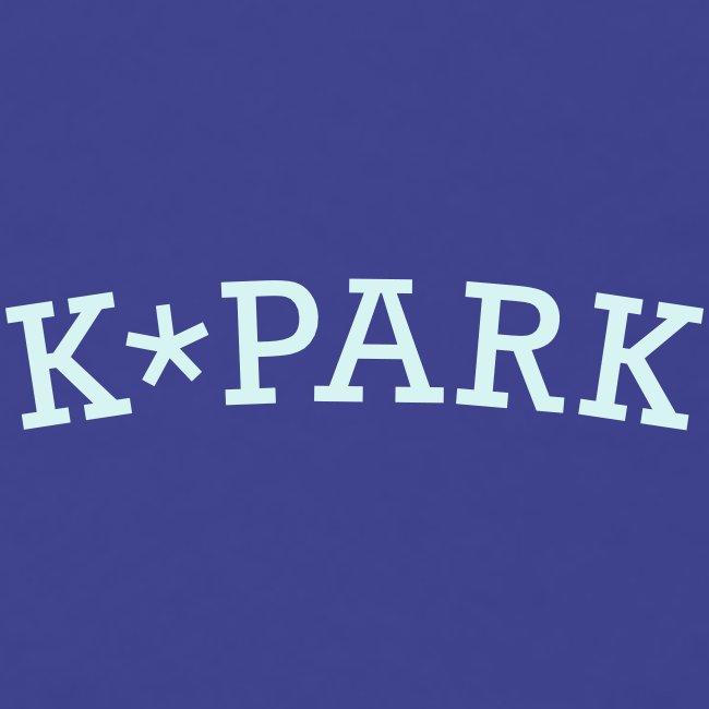 170526_KPARK_Everywhere_0