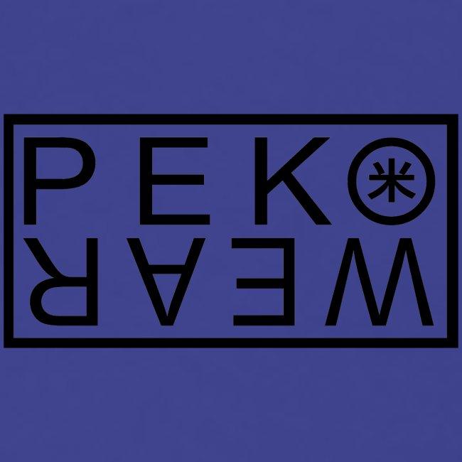 logo 02 png