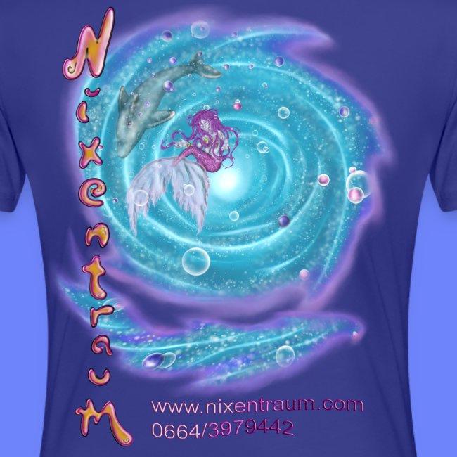 nixentraum3