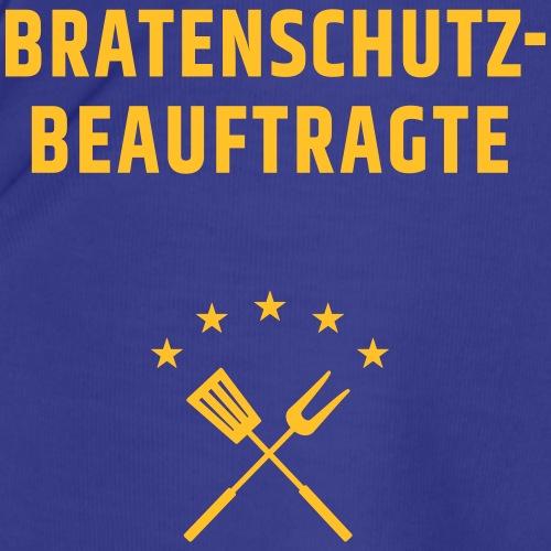 EU Bratenschutz-Beauftragte - Frauen Premium T-Shirt