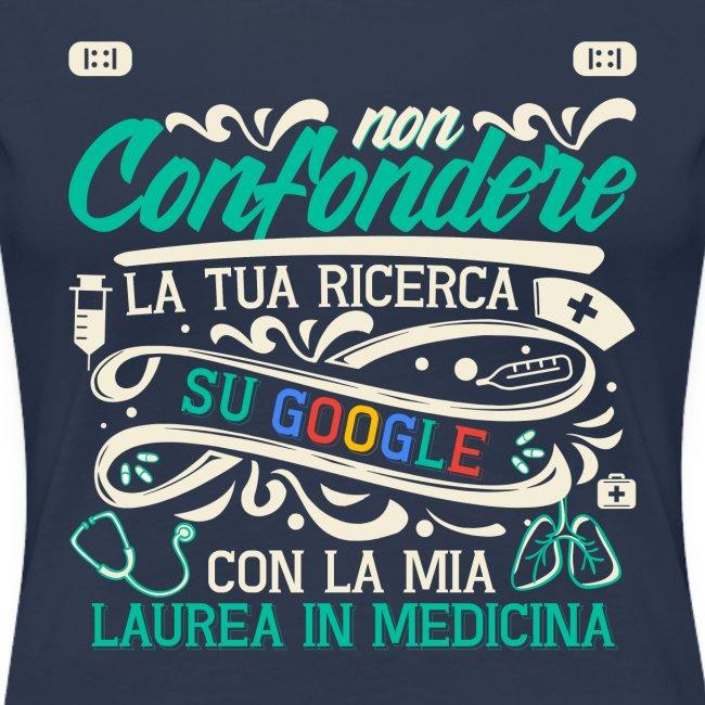 Regalo Per Laurea Medicina | Regalo Dottore