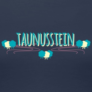 spreadshirt_tsst - Frauen Premium T-Shirt