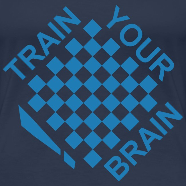 Train your brain 2 Farben