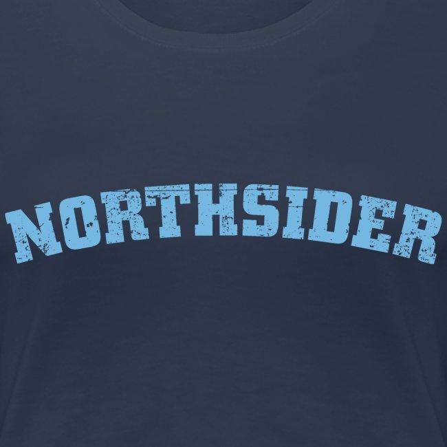 dublin northsider