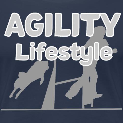 Agility Dogagility Hundesport Hundetraining