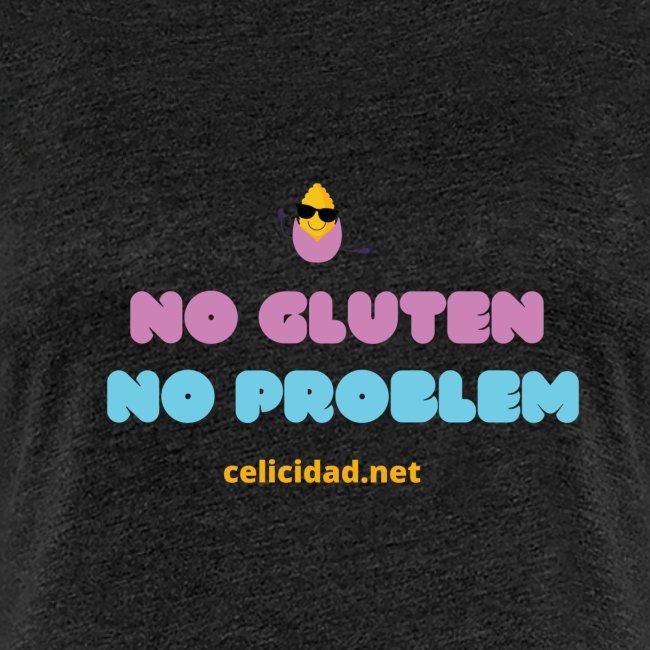 No Gluten No Problem 2