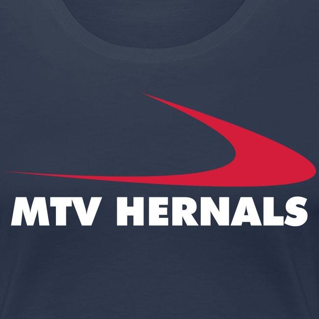mtvh logo2011 rw