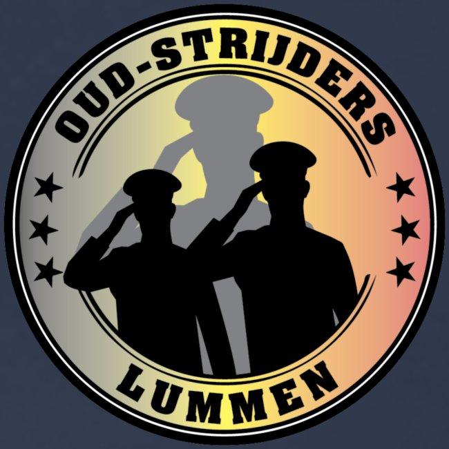 Oud-Strijders Lummen