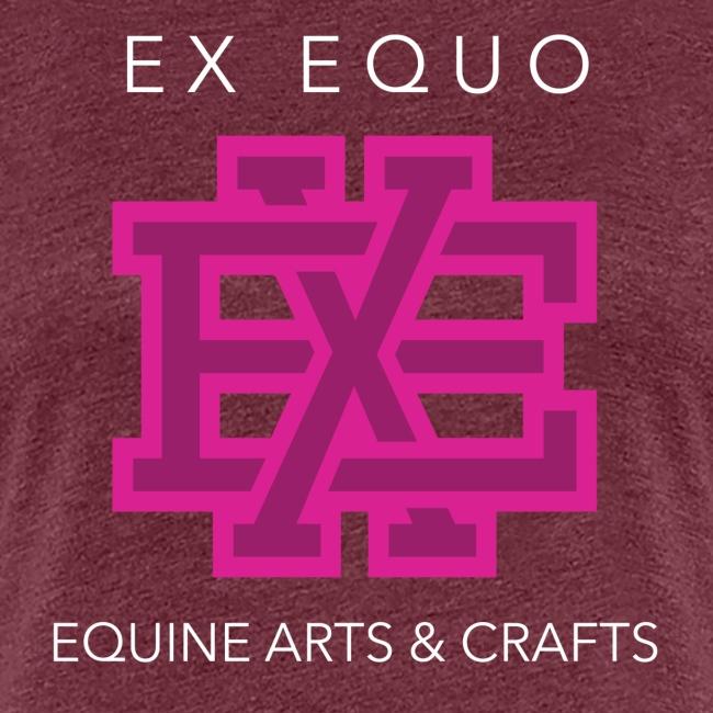 EX EQUO Arts and Crafts