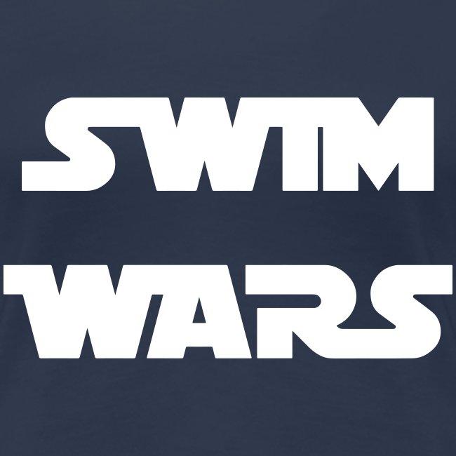 SWIM WARS