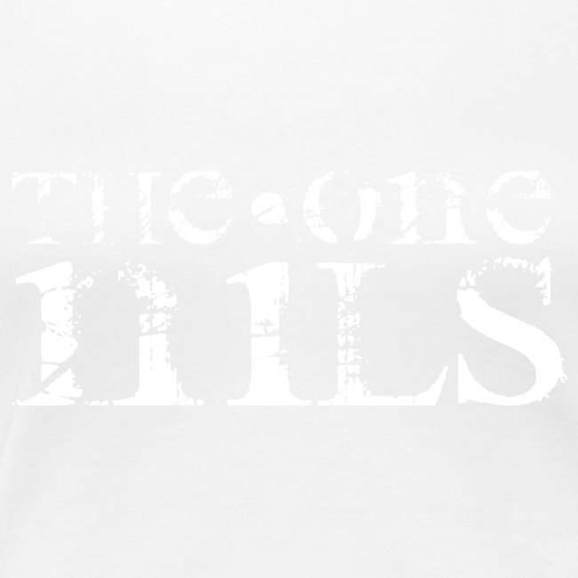 theonenils logo weiss png