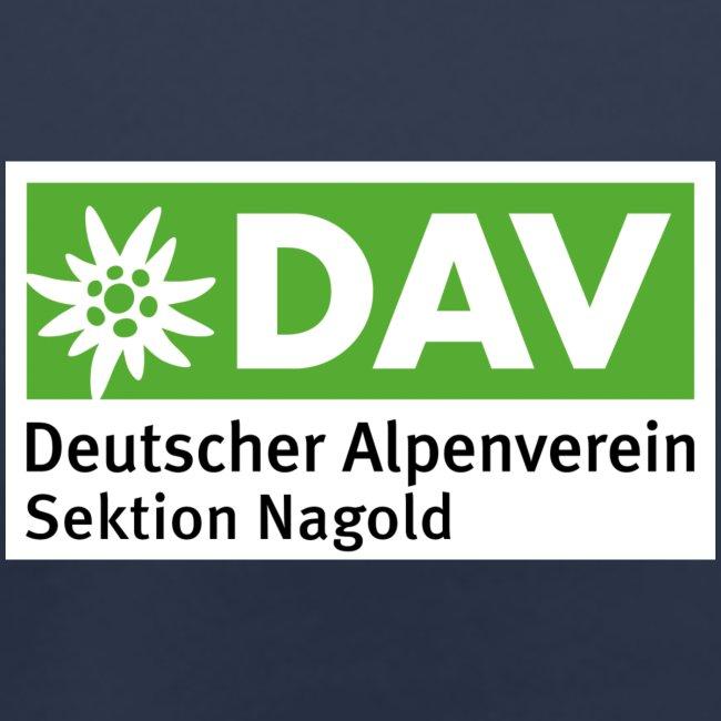 DAV Nagold Logo png