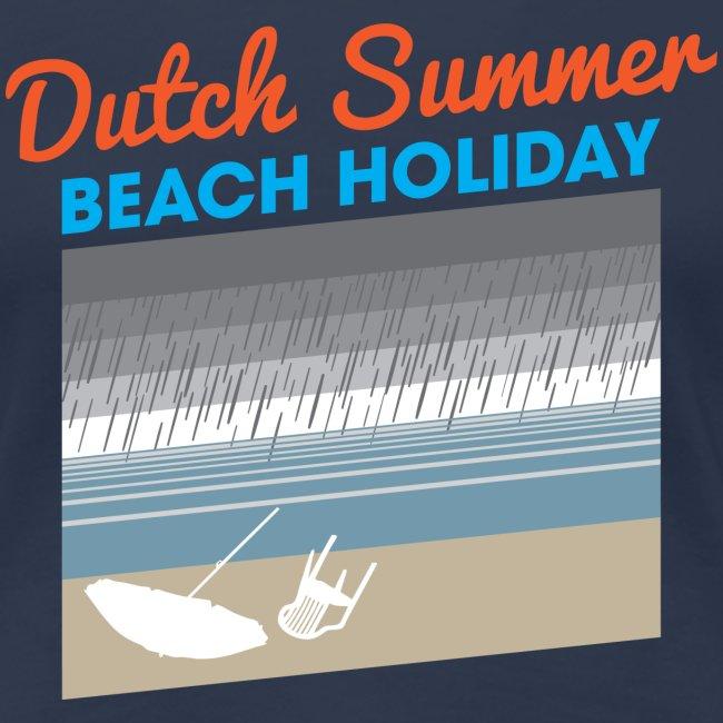 Dutch Summer